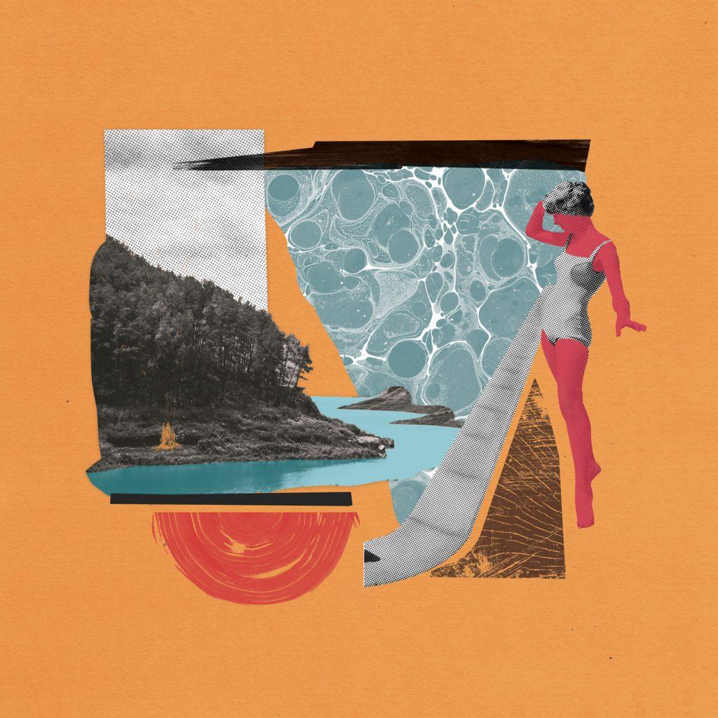 summer-vibes2