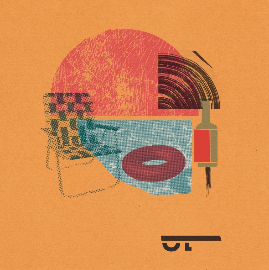 AD-023-Whisky-Sherbert-Album-back-PRINT