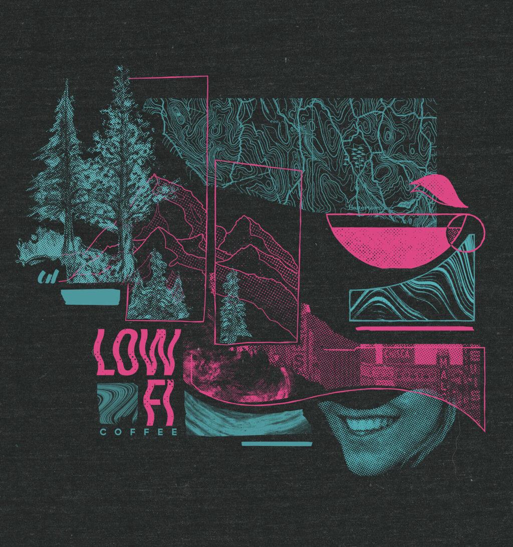 01Low-Fi-Shirt-IG-grey-o